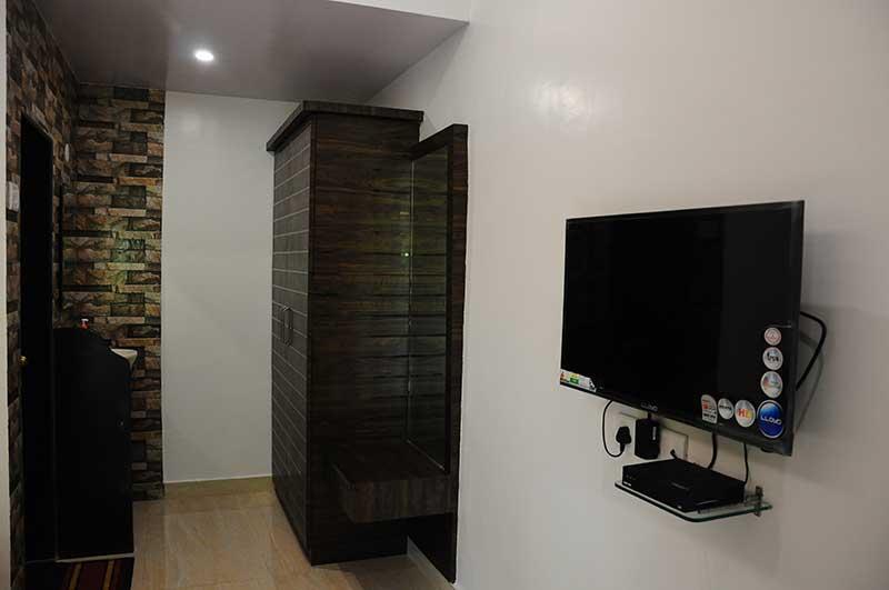 Executive-Room-(Hall)f