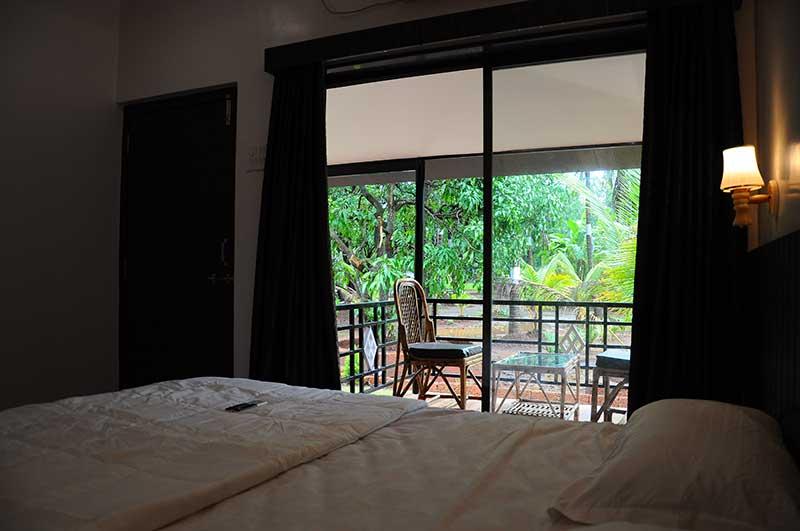 Executive-room-(Bedroom-5)f